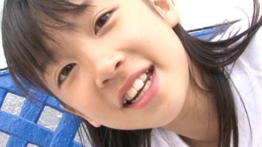 fuwafuwa_aya_00012.jpg