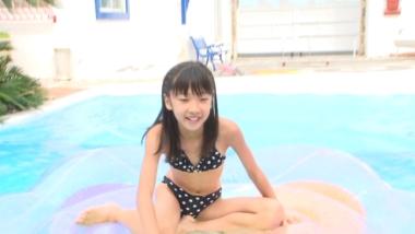 fuwafuwa_aya_00014.jpg