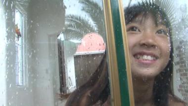 fuwafuwa_aya_00024.jpg