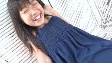 fuwafuwa_aya_00027.jpg