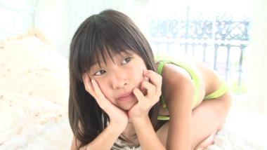 fuwafuwa_aya_00046.jpg
