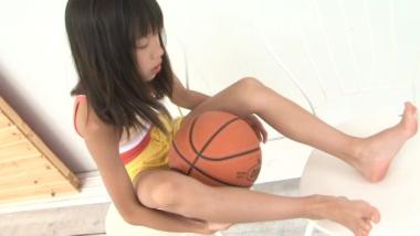 fuwafuwa_aya_00051.jpg