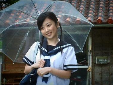 garo_yuuna14_00004.jpg