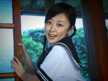 garo_yuuna14_00010.jpg