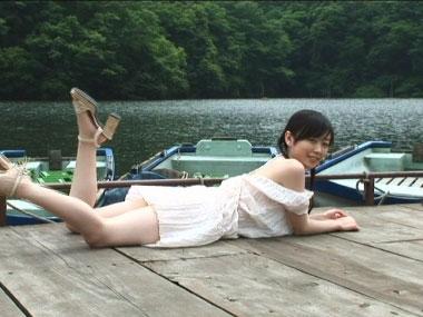 garo_yuuna14_00012.jpg