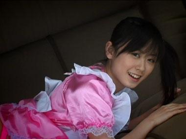 garo_yuuna14_00015.jpg