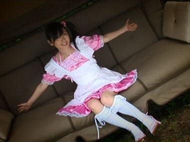garo_yuuna14_00016.jpg