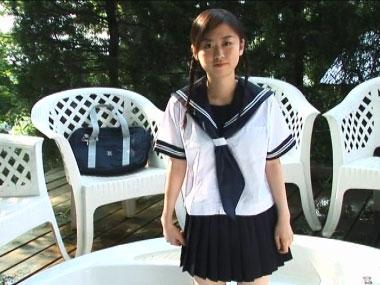 garo_yuuna14_00023.jpg