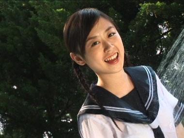 garo_yuuna14_00027.jpg