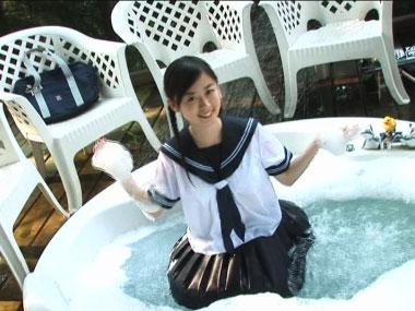 garo_yuuna14_00029.jpg