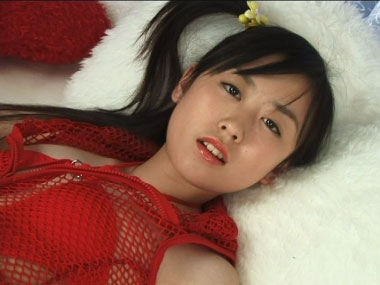 garo_yuuna14_00042.jpg