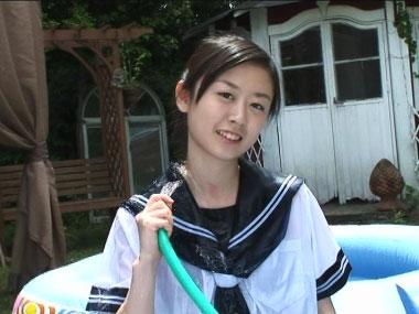 garo_yuuna14_00049.jpg
