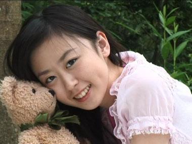 garo_yuuna14_00056.jpg