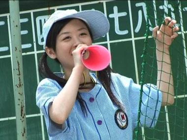 garo_yuuna14_00063.jpg