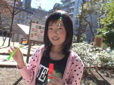 hajimemasite_oohasi_00007.jpg