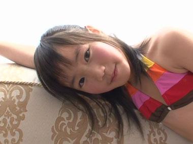 hajimemasite_oohasi_00013.jpg