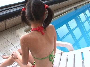 hajimemasite_oohasi_00022.jpg