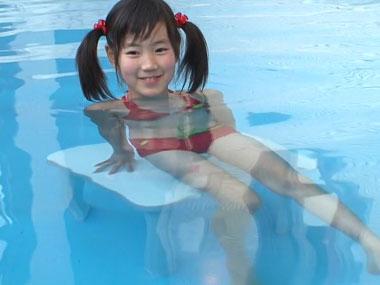 hajimemasite_oohasi_00026.jpg