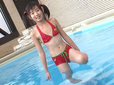 hajimemasite_oohasi_00029.jpg