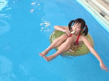 hajimemasite_oohasi_00034.jpg