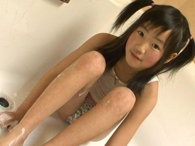 hajimemasite_oohasi_00050.jpg
