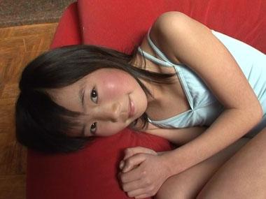 hajimemasite_oohasi_00052.jpg