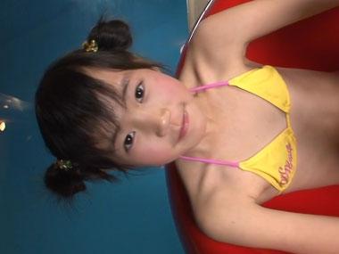 hajimemasite_oohasi_00071.jpg