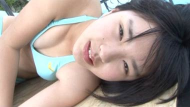 hana_drop_00034.jpg