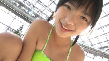 hana_hachimitu_00002.jpg