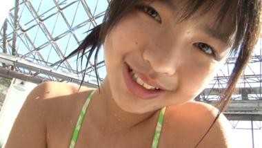 hana_hachimitu_00004.jpg