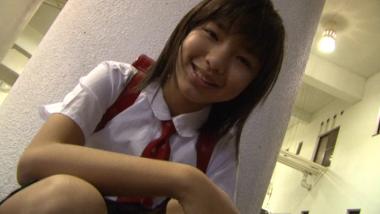 hana_hachimitu_00016.jpg