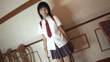 hana_hachimitu_00020.jpg