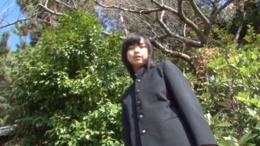 hana_hachimitu_00036.jpg