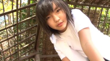 hana_hachimitu_00040.jpg