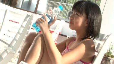 hana_hachimitu_00059.jpg