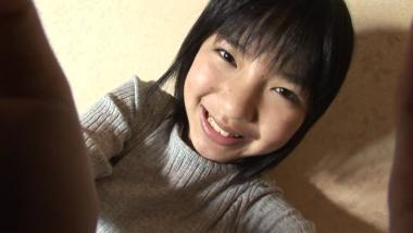 hana_hachimitu_00071.jpg