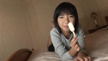 hana_hachimitu_00072.jpg