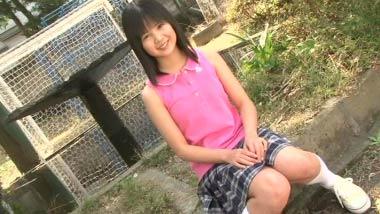 haneya_sotugyo_00007.jpg