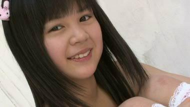 haneya_sotugyo_00014.jpg