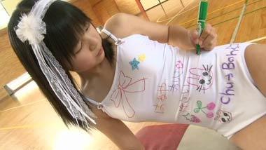 haneya_sotugyo_00027.jpg