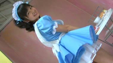 haneya_sotugyo_00032.jpg
