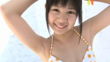 haneya_sotugyo_00039.jpg