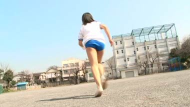 haneya_sotugyo_00044.jpg