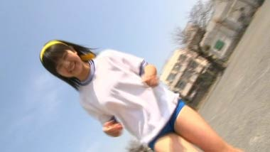 haneya_sotugyo_00045.jpg