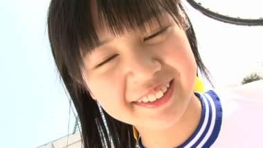 haneya_sotugyo_00046.jpg