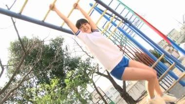 haneya_sotugyo_00049.jpg