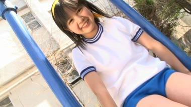 haneya_sotugyo_00050.jpg