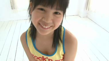 haneya_sotugyo_00059.jpg