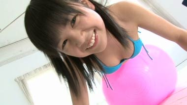 haneya_sotugyo_00064.jpg