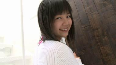 haneya_sotugyo_00076.jpg